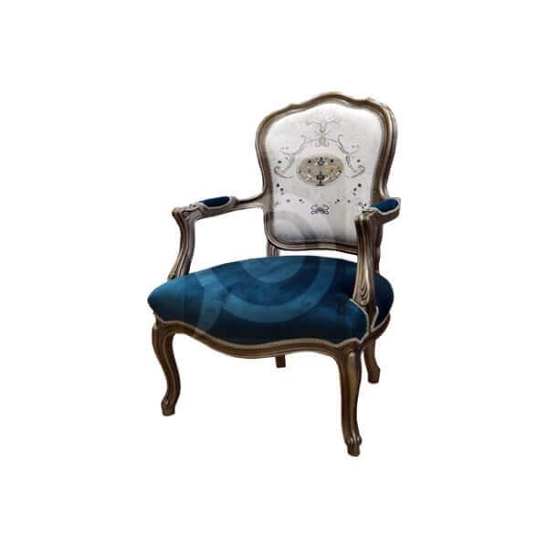 Moon Light Chair