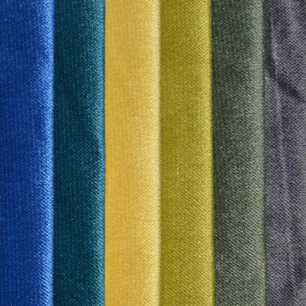 درجات ألوان الركنة المودرن موديل روزى