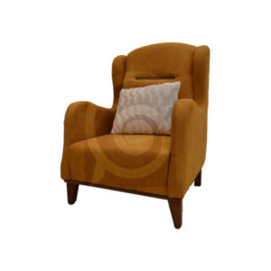 Armchair of Sina New Model